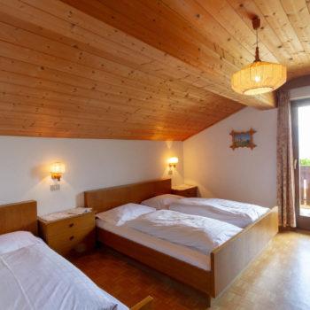 Schlafzimmer 1_