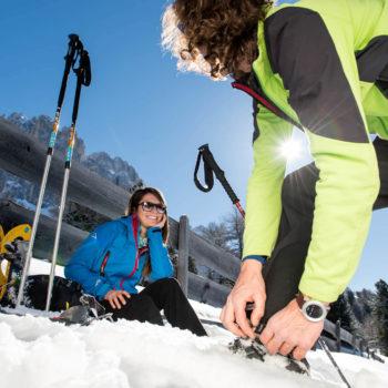 Schneeschuhwandern_Seiser Alm Marketing_Helmuth Rier (1)