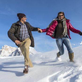 Winterwandern 2_Seiser Alm Marketing_Helmuth Rier